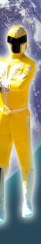 Jushi Sentai France Five [france] Accueil_yellow