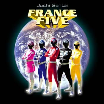 France Five épisode 6 Img_choix_langue